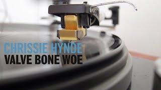 Chrissie Hynde | Caroline No [Vinyl]