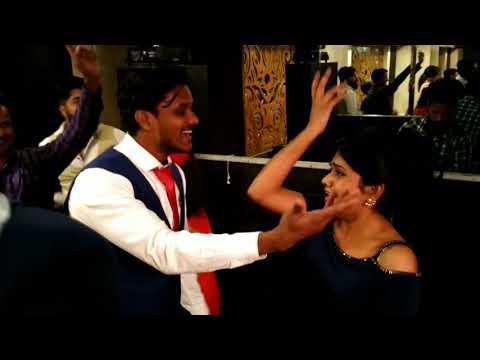 Webpulse 7th Anniversary celebration: Hotel Sam Surya Rajouri