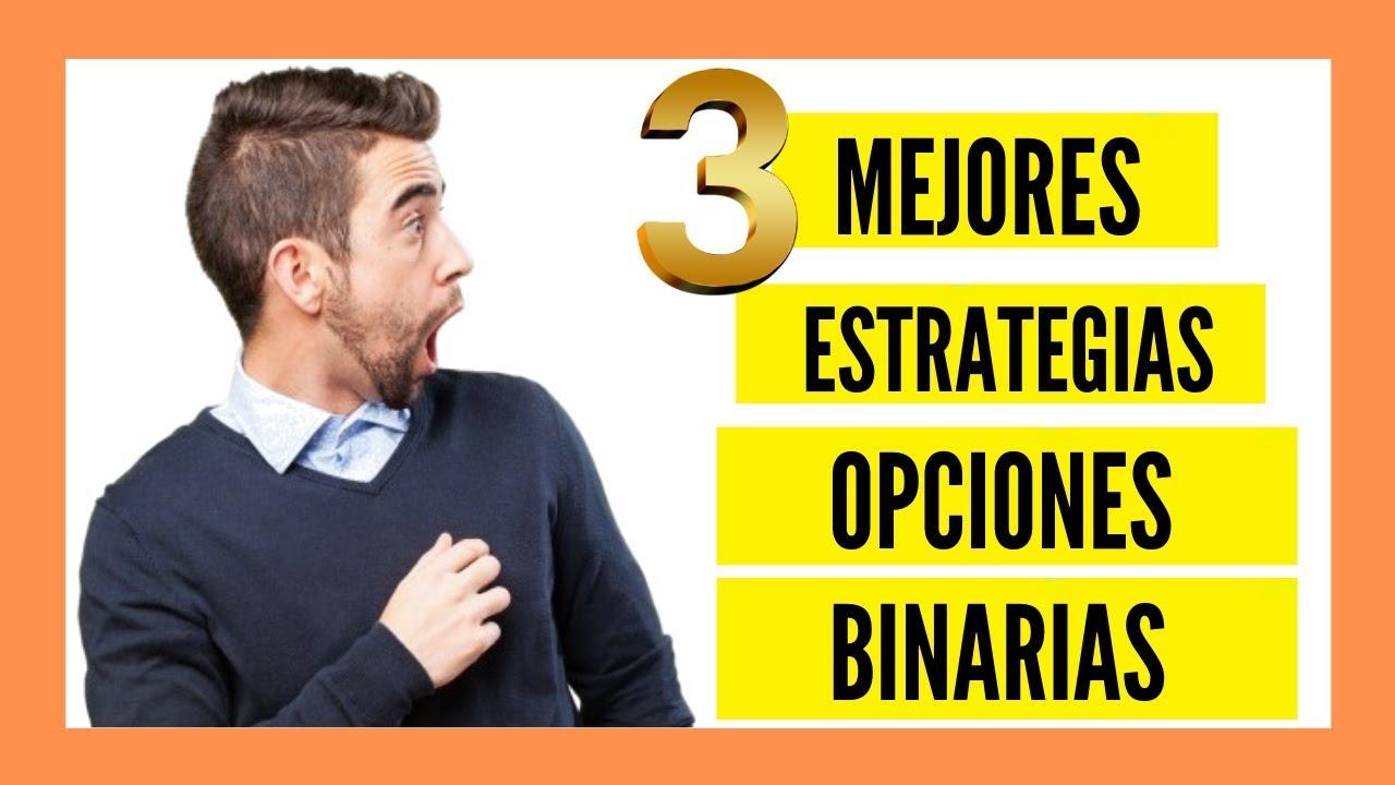 Straddle opciones binarias