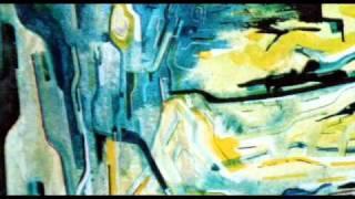 Bela Bartok / Paul Jacobs, 1976: Three Etudes, Op. 18, Sz. 72 (1918)