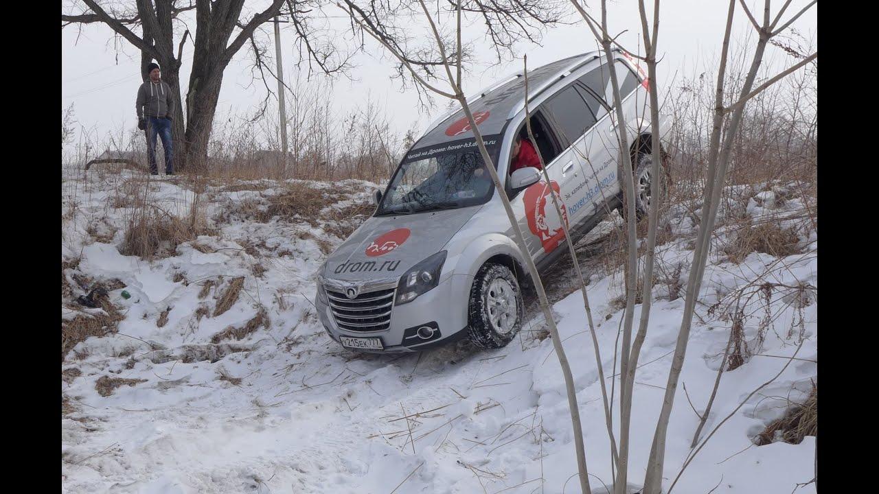 В чём проблемы Форд Экоспорт? Тест драйв Ford Ecosport 2015 - YouTube