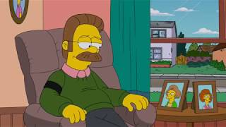 The Simpsons - I Miss Her Too