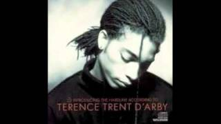 Terence Trent D 39 Arby Rain.mp3