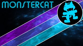 ►(2 HOURS) Music Mix #1 for Gaming►Dubstep/Electro/Glitch Hop/Drumstep/House (Monstercat Music)