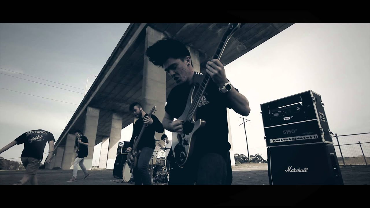 Download Rivalries - Vela (Official Video)