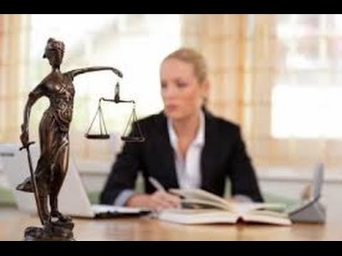 Mesothelioma Attorneys Legal ★ Mesothelioma Lawsuit Settlements