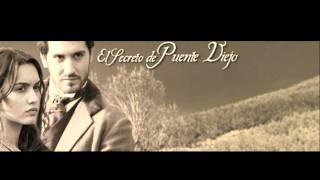 El Parto - BSO El Secreto de Puente Viejo - Alex Conrado
