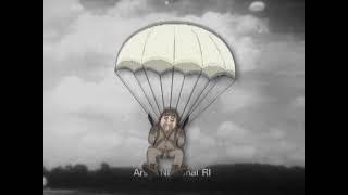 Sejarah Perjuangan Bangsa