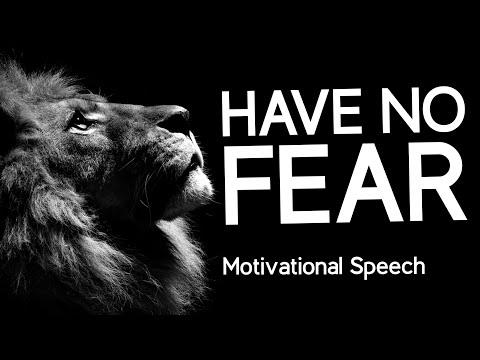 have-no-fear---les-brown-motivational-speech