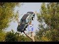 XXX NEW ULTIMATE CAR CRASH 2018 GERMANY RUSSIA USA TV