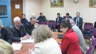 МосОблЕИРЦ заседание в администрации района(, 2014-11-26T06:53:34.000Z)