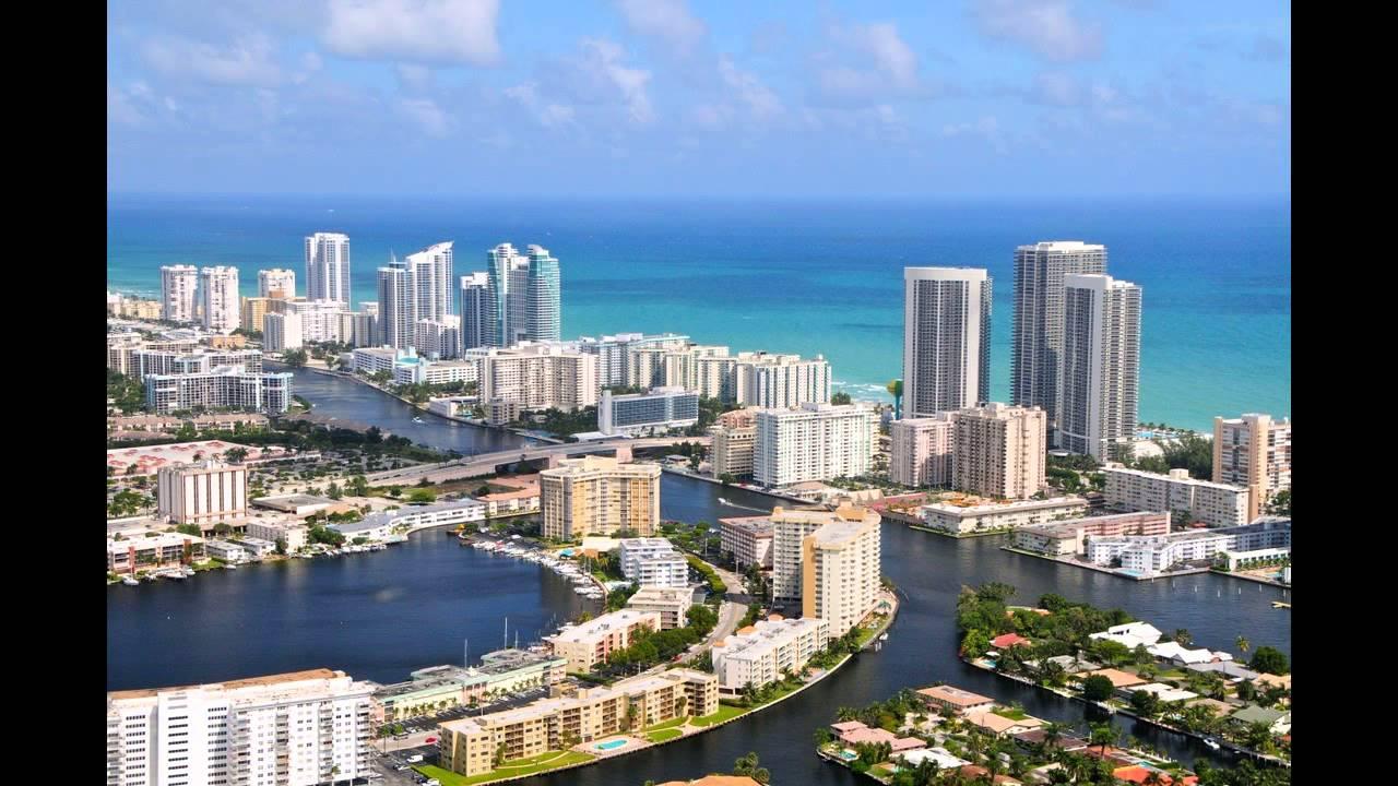 Best Western Premier Miami International Airport Hotel In