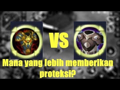 ICEMOBILE Thunder Video clips - PhoneArena