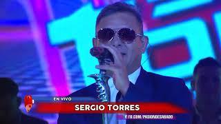 Silvestre Dangond (Musical Artist)