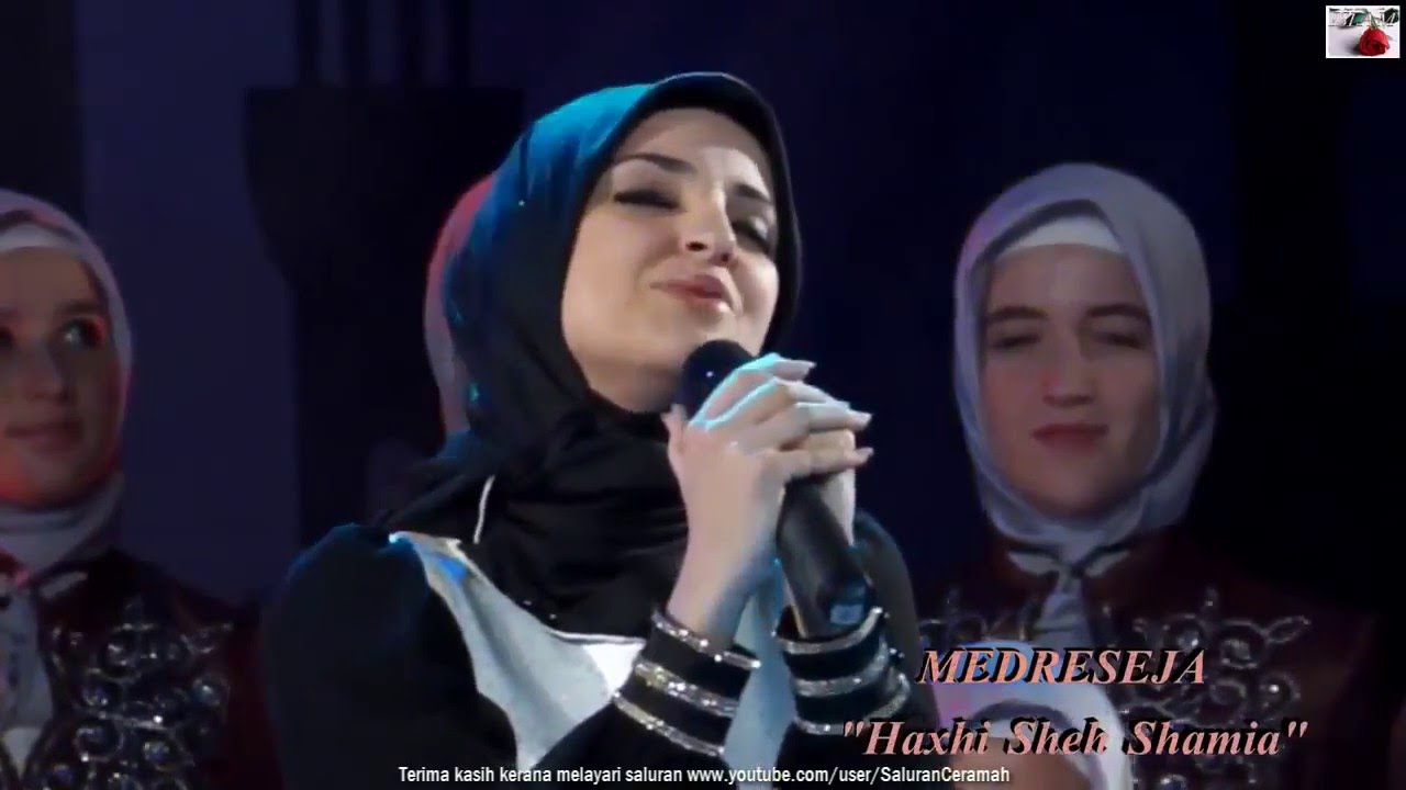mawlaya sali wa salem mp3