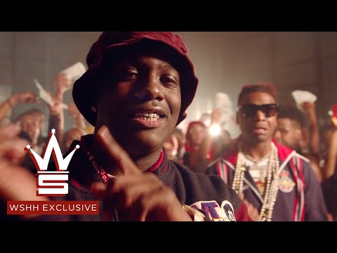 "Lil Keed, Lil Yachty, Zaytoven – ""Accomplishments"" (Official Music Video – WSHH Exclusive)"