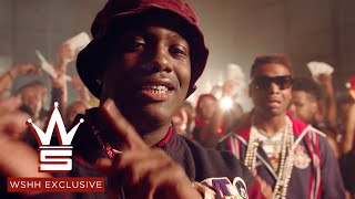"Gambar cover Lil Keed, Lil Yachty, Zaytoven - ""Accomplishments"" (Official Music Video - WSHH Exclusive)"
