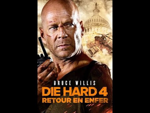 die-hard-4-,-action-,-bruce-willis-,-film-complet-en-français-,-en-entier-,-word-movie-club-,-wmc