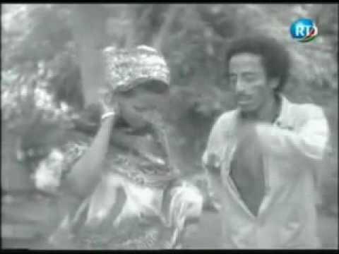 RTD telefilm Afar / Somali