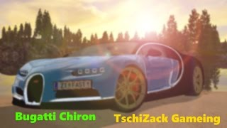 """[""""LS17"""", """"FS17"""", """"Ls17"""", """"Fs17"""", """"Landwirtschafts Simulator 2017"""", """"Modvorstellung"""", """"TschiZack Gameing"""", """"Bugatti"""", """"LS Bugatti"""", """"Chiron"""", """"Bugatti Chiron"""", """"Ls Bugatti"""", """"LS17 Bugatti"""", """"Ls17 Bugatti"""", """"LS17 Bugatti Chiron"""", """"Ls17 Bugatti Chiron"""", """"FS"""