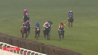 Vidéo de la course PMU PRIX JACQUES DE VIENNE