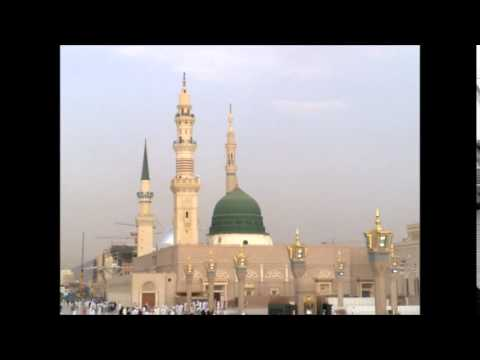 Friday Khutabah  Masjid Al Nabawi   Al Madinah  06 March   2015