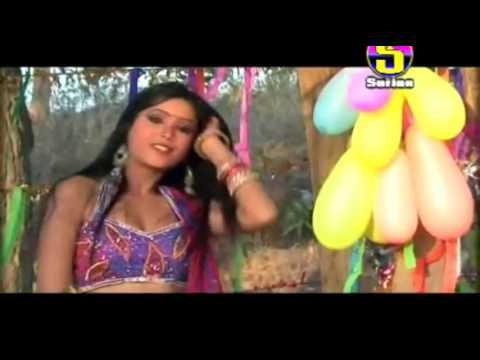 HD 2014 New Adhunik Nagpuri Hot Song   ...