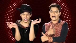 Vietnam's Got Talent 2016 - 7 tiết mục Bán Kết 3 lên sóng tối nay, 21h15 trên VTV3