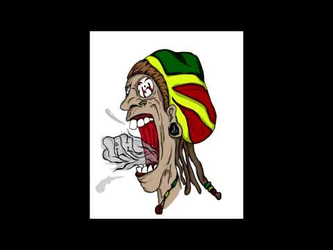 Bob Marley & the Wailers B Sides version