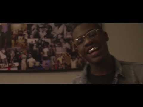 """KaydeeLaflaire - """"Now You Know"""" Official Music Video Shot By @LilSamWorld"""