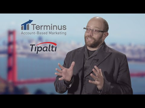 [ABM Case Study] How Tipalti Increased Engagement & ROI