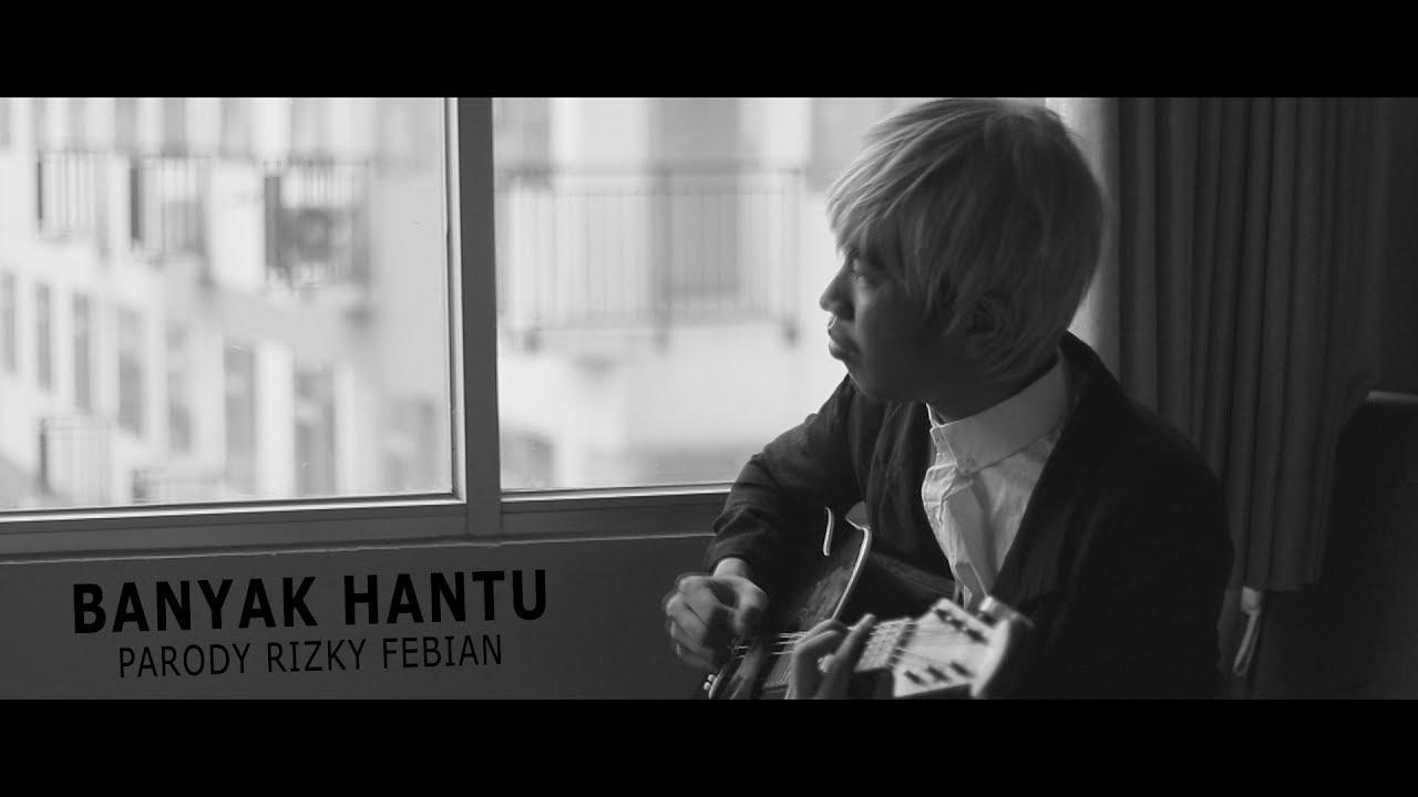 """Video Kocak Parodi Lagu """"Cukup Tau"""" Single Terbaru Dari"""