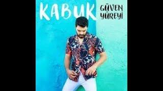 Kabuk :Güven Yüreyi Video