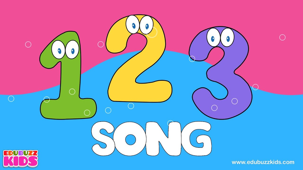 Video for Kids to watch and learn. ABC letters for kids ...