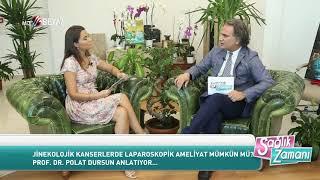 rahim kanseri kapalı laparoskopik ameliyat edilir  mi _ Rahim kanseri tedavisi Ankara