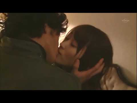 Mikie Hara KISS LOVE