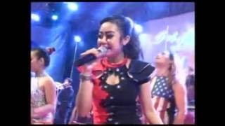 Video Anker sambalado All artis dangdut download MP3, 3GP, MP4, WEBM, AVI, FLV Januari 2018