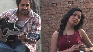 Pani Da Rang (Uncut Version) | Vicky Donor  | Ayushman Khurana & Yami Gautam