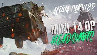 🔴PUBG MOBILE LIVE : APAAN FIR SE AGELE!! || H¥DRA | Alpha 😋