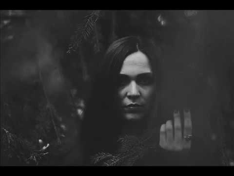 Alice Norilor  - Sinking ships (Trees of Eternity cover)