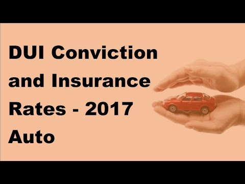dui-conviction-and-insurance-rates---2017-auto-insurance-facts
