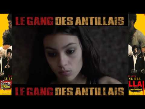 musique film video le gang des antillais (je dois partir ben l'oncle soul) streaming vf