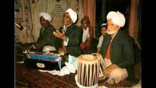 Bhai Lal Ji - Pir Dekhan Ki Aas