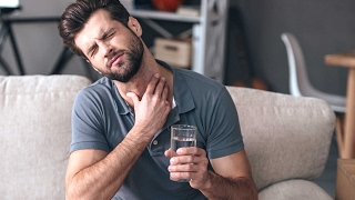 (100% Proven) How to Get Rid of Heartburn!