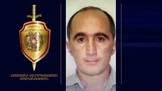 Ծեծկռտուք ու կրակոցներ Երևանում