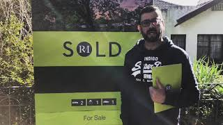 RECOMMENDED | 61 OXFORD ROAD, STRATHFIELD SOLD BY MATTHEW, VIVEK & TARUN