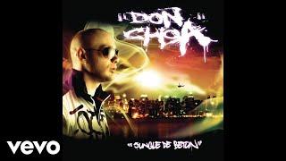 Zapętlaj Don Choa - Toutes les zones (Audio) ft. Le Rat Luciano, Menzo | DonChoaVEVO