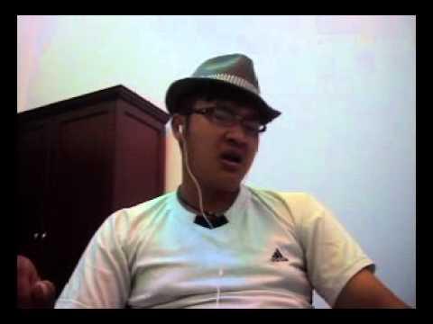 12A THPT Kim Thanh nguyen khac duc
