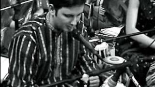 Om Namah Shiva - Sahaj Group
