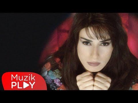 Yıldız Tilbe - Yalnız Çiçek (Official Audio)